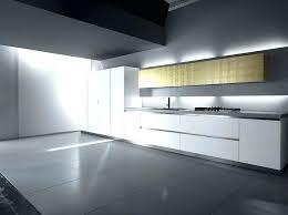 destockage meubles cuisine magasin cuisine pas cher cuisine en image concernant destockage