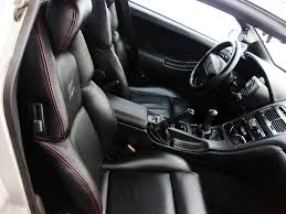 custom supra interior welcome to the interior innovations