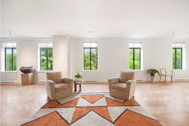 architect cesar pelli s san remo apartment asks 26m dailydeeds windows line the wall of the grand living room