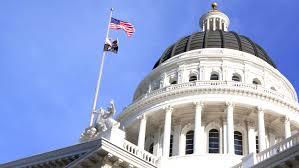 Sacramento City Flag California Gold Country U2014sacramento Worldstrides Educational Travel