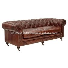 Chesterfield Sofa Price by India Chesterfield Sofa India Chesterfield Sofa Manufacturers And