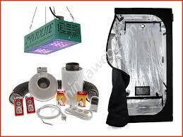 chambre culture complete kit chambre de culture complet lovely vente de kit led phytoled gx