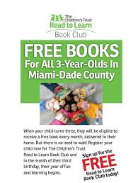 year books free free books for 3 year olds apa news room