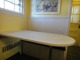 Fold Down Dining Table by Fold Down Dining Table Design 2017 Also Kitchen Pictures Modern