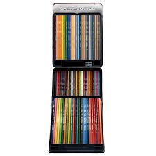 prismacolor colored pencils prismacolor premier colored pencils set of 72