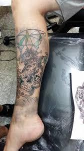 estudios guatemala tattoos guatemala