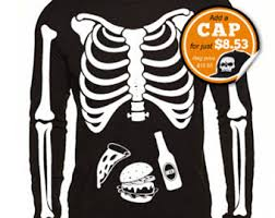 Skeleton Maternity Halloween Costumes Maternity Halloween Skeleton Shirt Halloween Costume Tshirt