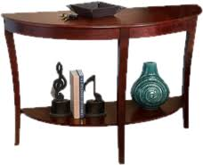 accent furniture tables accent furniture you ll love wayfair