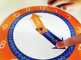 20 clock kids ideas u2014no signup required