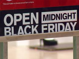 black friday target hours 4am deals on black friday in sioux falls