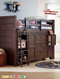 Kids Rooms To Go by 53 Best Kid Spiration Images On Pinterest Kids Rooms Bedroom