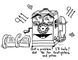 fire safety coloring booklet 14 pages nuttin u0027 but preschool