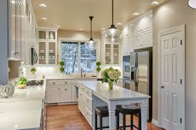 remodeling contractor archive powell construction wins houzz