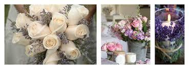 wedding flowers july seasonal wedding flowers july september whisper and blush