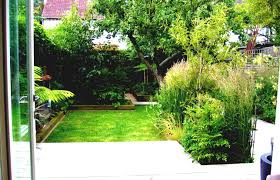 tiny garden ideas raised for small with fence in spaces design