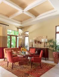 vacation home interior designer in naples fl sharon mccormick