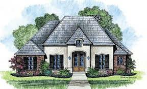 country one story house plans country ranch house plans open floor plans house design and