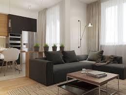 Wohnzimmer Design Mit Stein Wohndesign 2017 Fabelhaft Fabelhafte Dekoration Zauberhaft