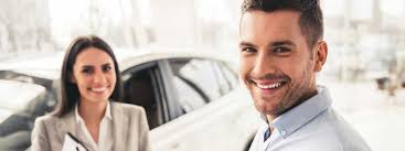 lexus dealership london ontario used dealership london on used cars canadian auto financing