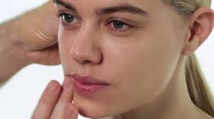 Lucille Ball No Makeup by No Makeup C Section Mugeek Vidalondon