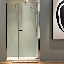 1200mm Shower Door Matki New Radiance 1200mm Pivot Inline Shower Door Uk Bathrooms