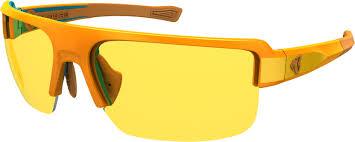 seventh cycling glasses ryders eyewear
