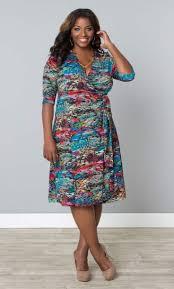 Plus Size Websites For Clothes 1385 Best Pretty Plus Size Images On Pinterest Curvy