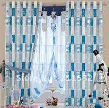 Curtains For Boys Room Collection In Bedroom Curtains And Bedroom Curtains Boys