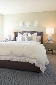 best 25 linen bedroom ideas on pinterest bedroom inspo bedroom