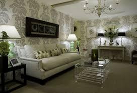 Homes And Interiors Scotland Adam Mcnee Interior Designers Premium Interior Designers Based