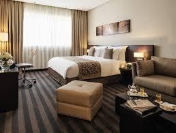designer mã bel billig mövenpick hotel casablanca 5 hotel casablanca city center