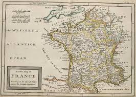 New France Map by France Historical Map U2022 Mapsof Net