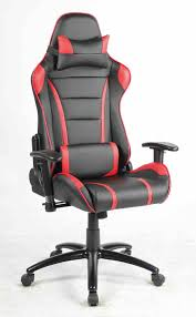 chaise de bureau racing racing lepolyglotte ergonomique bureau design fauteuil siege racing