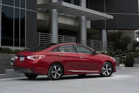 build a hyundai sonata 2011 hyundai sonata hybrid review car reviews