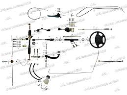 looking for ih 300 wiring diagram u2013 yesterday u0027s tractors
