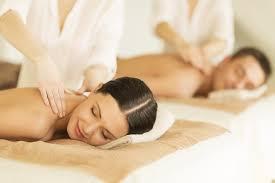 Rug Massage Massage In Tiel Ontspan En Geniet Bij Yourbalance