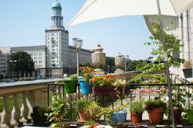 balkon accessoires stilschnipsel kleines privat paradies auf dem balkon the