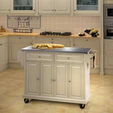 martha stewart kitchen island martha stewart kitchen island trendyexaminer