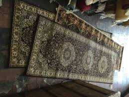 Luxury Area Rugs Rug Luxury Lowes Area Rugs Area Rug Cleaning And Rug Cleaning