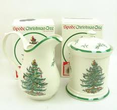 41 best spode tree images on spode