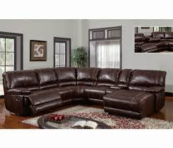 Leather Sectional Sofas Sale Sectional Sofa Used Sectional Sofas Sale Stunning Leather