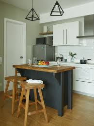 small kitchen ideas on a budget philippines 10 extremely tiny kitchens from real homes