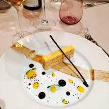 restaurant en cuisine brive la toupine 11 photos 20 avis français 27 ave pasteur brive