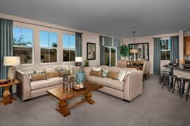 Kb Home Design Studio Bay Area by New Homes For Sale In Henderson Nv Stonelake Community By Kb Home