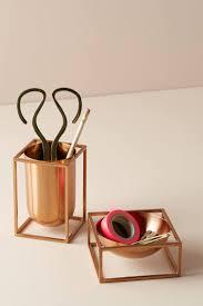 cool desk organizers best 25 cool desk accessories ideas on pinterest best vacuum