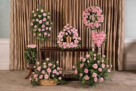 cremation services flowers for cremation services cremation urn flowers