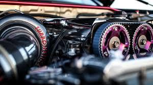 subaru engine wallpaper subaru performance tuning 2018 2019 car release and reviews