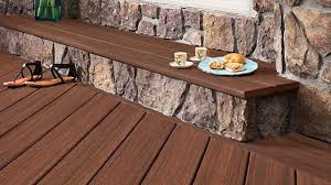 Laminate Flooring Accessories Natural Product To Build Decking Is Timber Essential Accessories