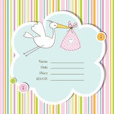 baby boy shower invitation templates free 10 design my own baby shower invitations free create my own baby design my own baby shower invitations free