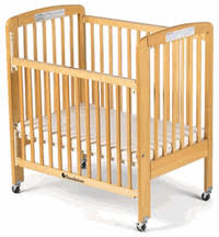 Ragazzi Convertible Crib The Everything You Need To About Baby Cribs Buying Guide